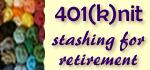 401(k)nit