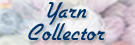 Yarn Collector Button