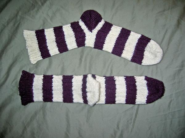 http://www.persistentillusion.com/blogblog/fo/alpaca-socks