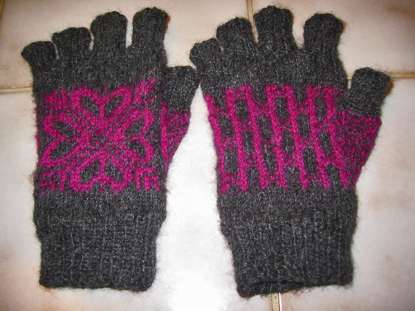http://www.persistentillusion.com/blogblog/fo/fingerless-gloves-for-e