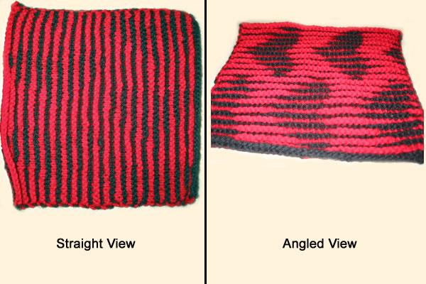 http://www.persistentillusion.com/blogblog/fo/illusion-knit