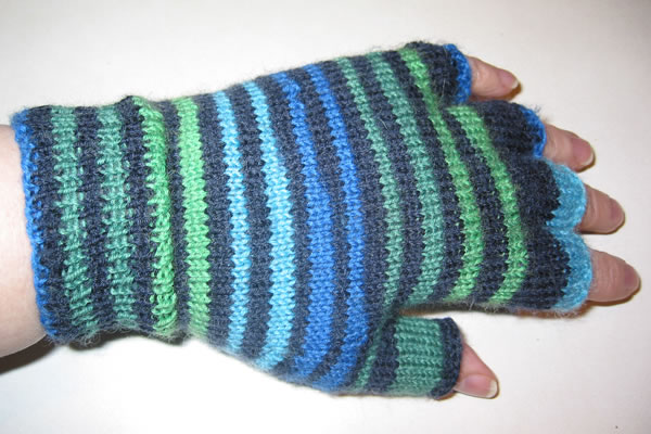 http://www.persistentillusion.com/blogblog/fo/nofinger-gloves