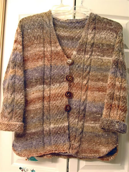 http://www.persistentillusion.com/blogblog/fo/sensational-shirttail-sweater
