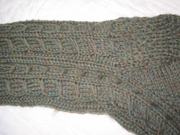 shttp://www.persistentillusion.com/blogblog/fo/sock-scarf