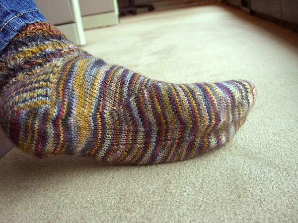 http://www.persistentillusion.com/blogblog/fo/carbon-socks
