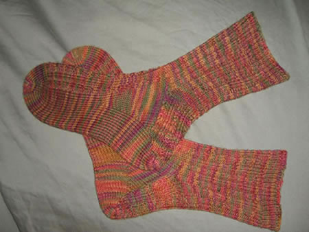 http://www.persistentillusion.com/blogblog/fo/gold-hill-socks
