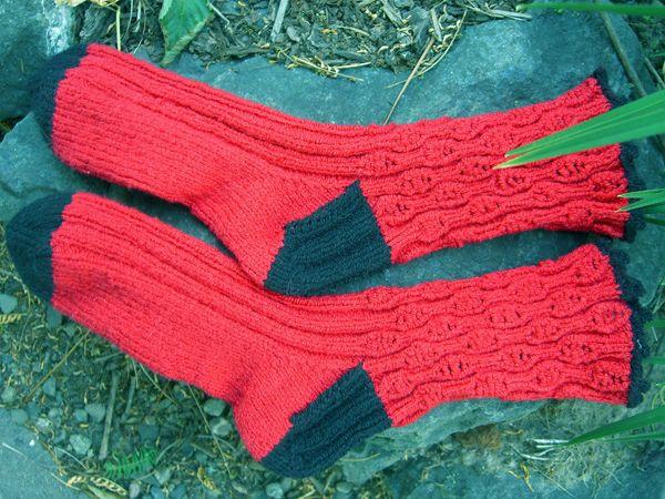 http://www.persistentillusion.com/blogblog/fo/red-socks