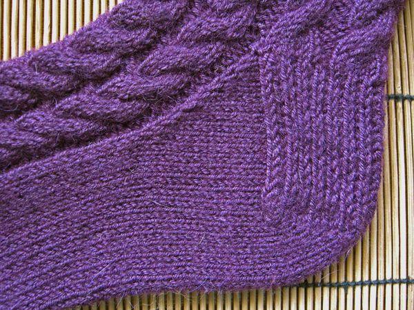 http://www.persistentillusion.com/blogblog/fo/sockapaloooza-socks
