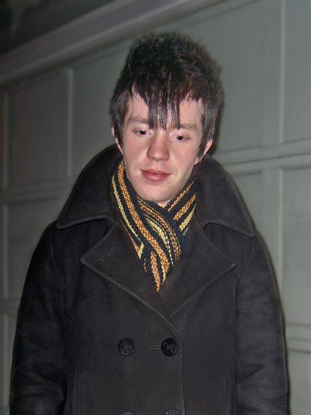 adam-scarf