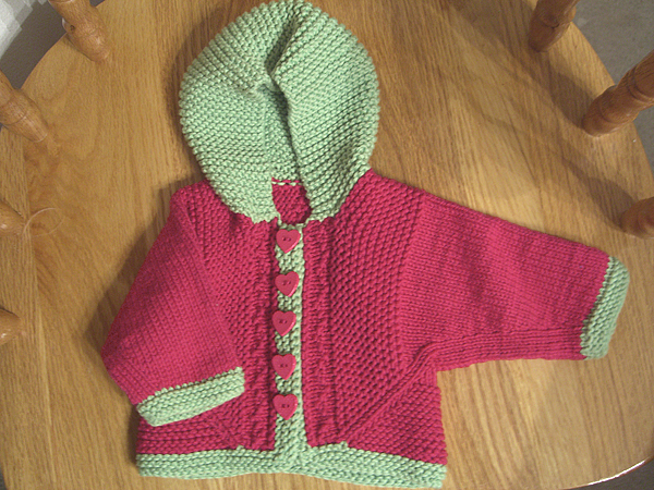 http://www.persistentillusion.com/blogblog/fo/baby-n-bears-sweater-2