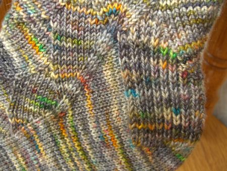 http://www.persistentillusion.com/blogblog/fo/bo-diddley-socks