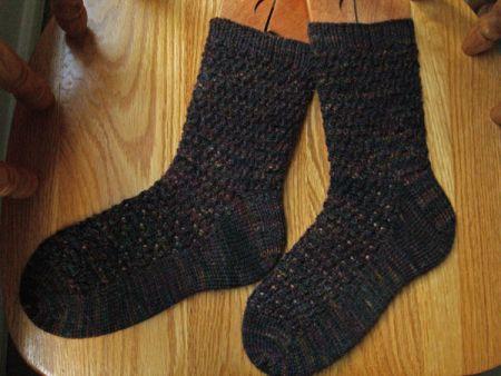 http://www.persistentillusion.com/blogblog/fo/moose-creek-socks