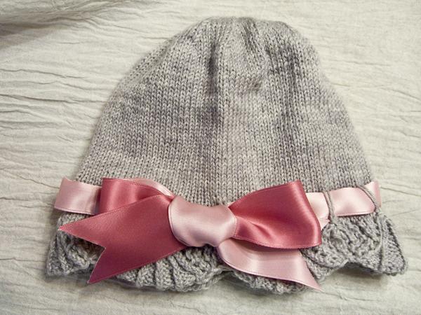 http://www.persistentillusion.com/blogblog/fo/chapeau-marnier