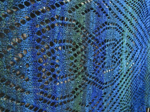 http://www.persistentillusion.com/blogblog/fo/arabesque