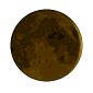 Waxing Crescent/wp-content/plugins/mondphasen/img/m03.png
