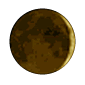 Waxing Crescent/wp-content/plugins/mondphasen/img/m04.png