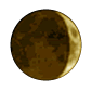Waxing Crescent/wp-content/plugins/mondphasen/img/m05.png