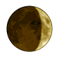 Waxing Crescent/wp-content/plugins/mondphasen/img/m06.png