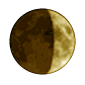 Waxing Crescent/wp-content/plugins/mondphasen/img/m07.png