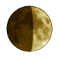 Waxing Crescent/wp-content/plugins/mondphasen/img/m08.png