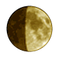 Waxing Gibbous/wp-content/plugins/mondphasen/img/m10.png