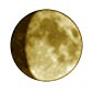 Waxing Gibbous/wp-content/plugins/mondphasen/img/m12.png