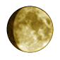 Waxing Gibbous/wp-content/plugins/mondphasen/img/m13.png
