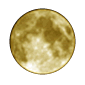 Full Moon/wp-content/plugins/mondphasen/img/m16.png