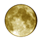 Waning Gibbous/wp-content/plugins/mondphasen/img/m17.png