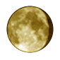 Waning Gibbous/wp-content/plugins/mondphasen/img/m18.png