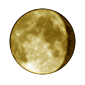 Waning Gibbous/wp-content/plugins/mondphasen/img/m19.png