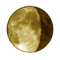 Waning Gibbous/wp-content/plugins/mondphasen/img/m21.png