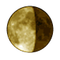 Waning Gibbous/wp-content/plugins/mondphasen/img/m22.png