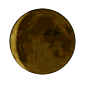 Waning Crescent/wp-content/plugins/mondphasen/img/m27.png