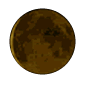Waning Crescent/wp-content/plugins/mondphasen/img/m28.png