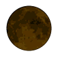 Waning Crescent/wp-content/plugins/mondphasen/img/m29.png