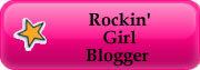 Rockin Girl Blogger