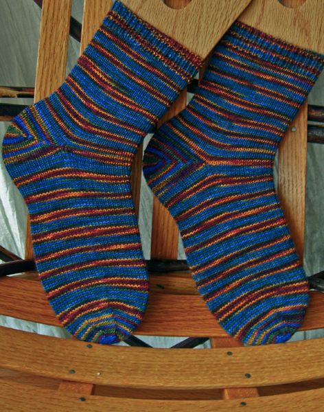 clown-barf-socks