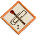 The MacGyver Badge (Level One)