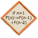 The I Will Crush You With My Math Prowess Badge